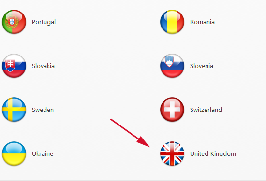 How to register a free international iTunes account without